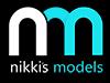 Nikki's Models